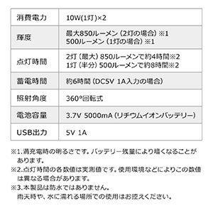 9363B81F-26A2-40FA-B8E5-82A28705C7C2.jpeg