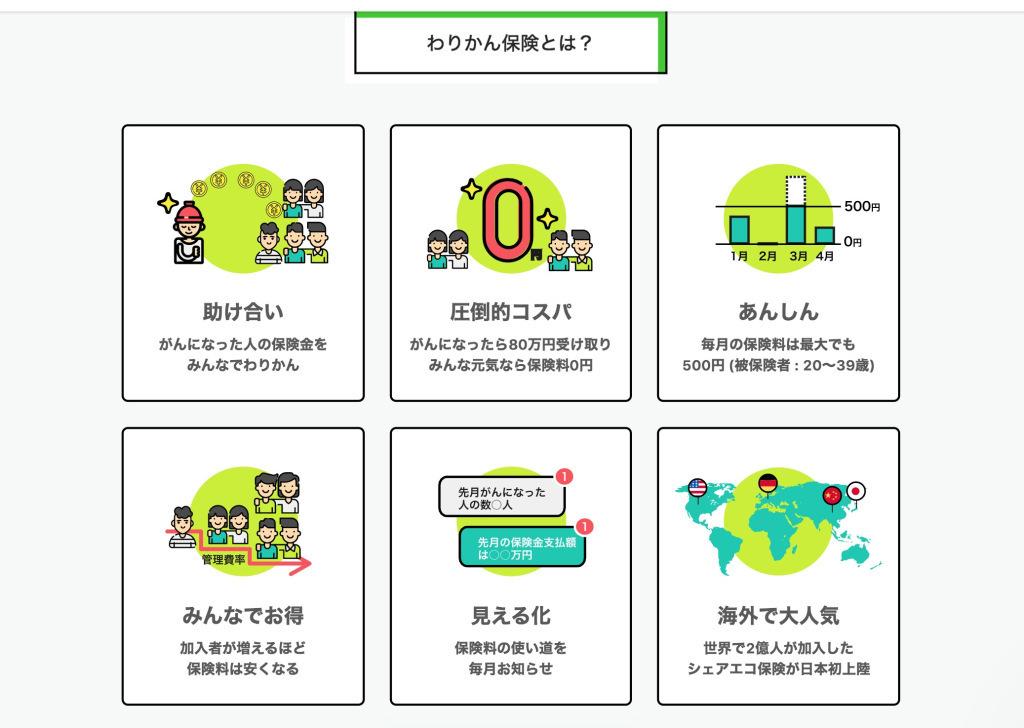 わりかん保険.jpg