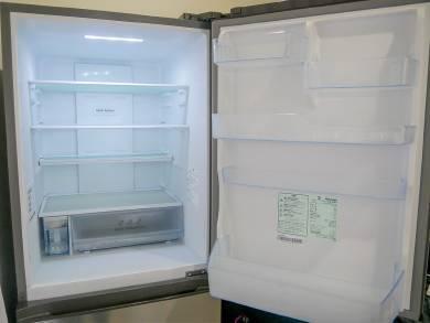 ハイセンス冷蔵庫2.jpg