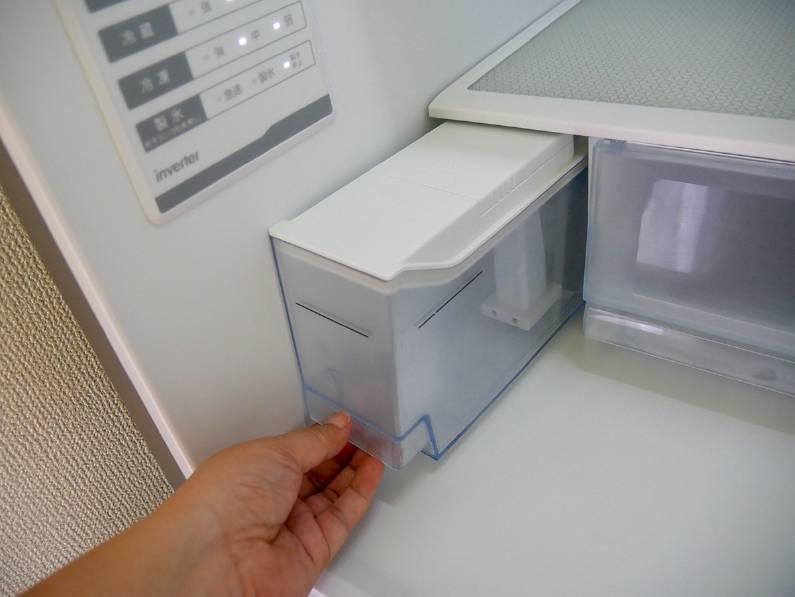 ハイセンス冷蔵庫3.jpg
