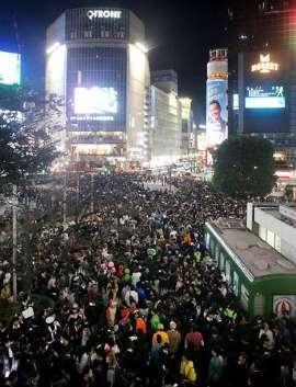 ハロウィン渋谷.jpg