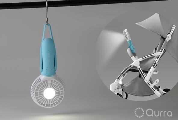 ハンディ扇風機2.jpg