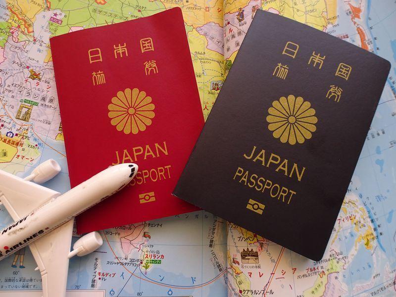パスポート日本.jpg