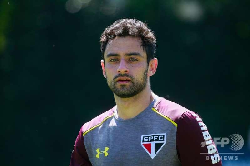 ブラジルMF.jpg