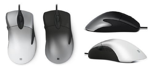 マイクロソフトマウス.jpg