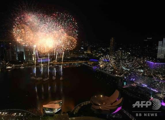 新年イベントシンガポール.jpg