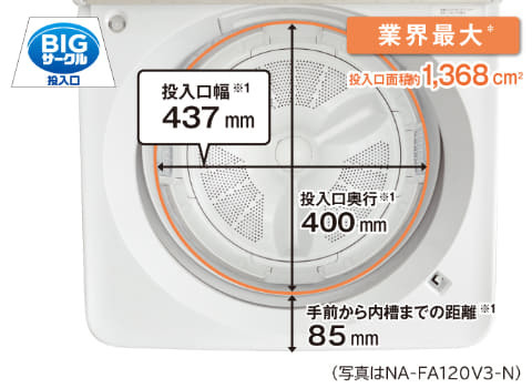 洗濯機パナ2.jpg
