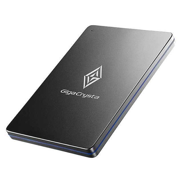 SSDゲーム用.jpg