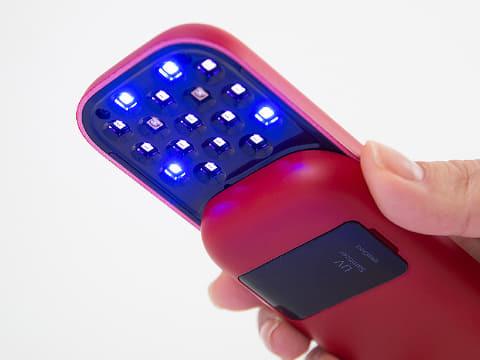 UV除菌器2.jpg